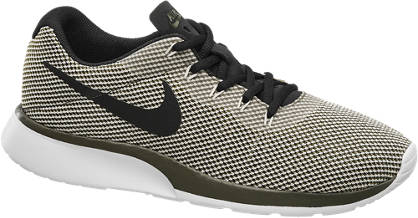 NIKE buty męskie Nike Tanjun Racer