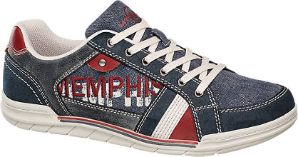 Memphis One półbuty męskie