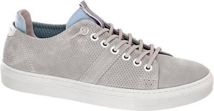 5th Avenue sneakersy damskie