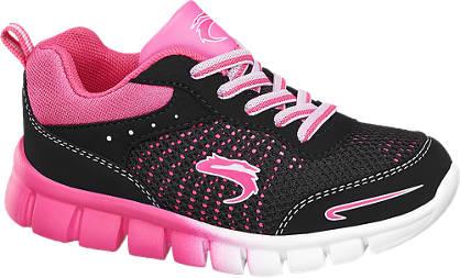 Cupcake Couture sportowe buty dziecięce