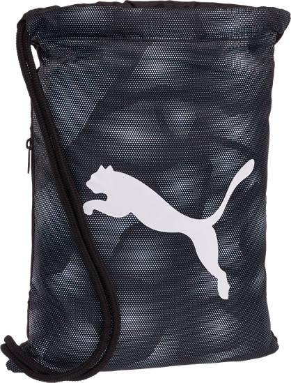 Puma worek sportowy Puma Alpha Gs