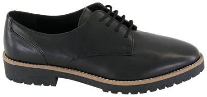 5th Avenue Moteriški batai