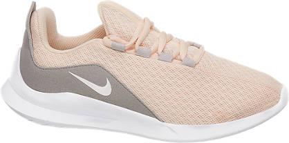 NIKE Moteriški sportiniai batai NIKE Viale