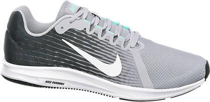 NIKE Moteriški sportiniai batai Nike DOWNSHIFTER 8