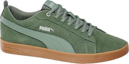 Puma Moteriški sportiniai batai Puma SMASH WNS V2 SD