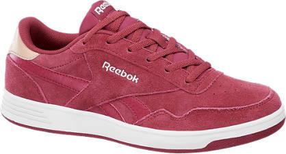 Reebok Moteriški sportiniai batai Reebok TECHQUE T