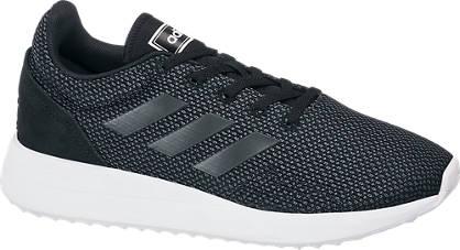 adidas Moteriški sportiniai batai adidas RUN 70S