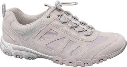 Graceland Moteriški žygio batai