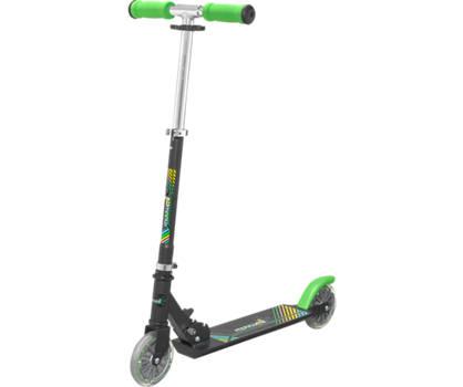 Muuwmi Muuwmi Scooter Neon