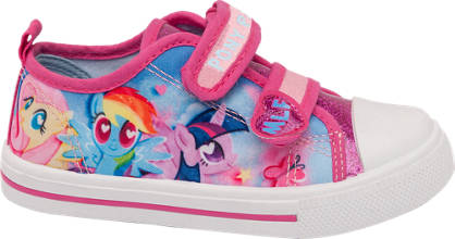 My little Pony My Little Pony Canvas
