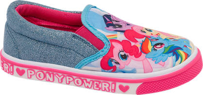 My little Pony My Little Pony Shoe