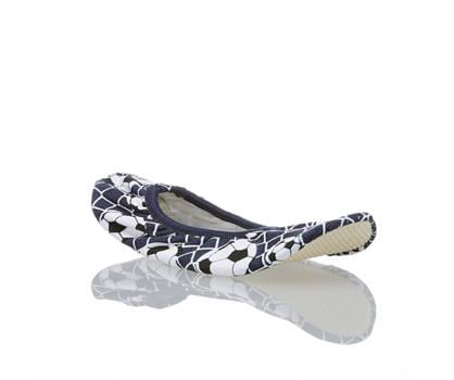 Ochsner Shoes NGS Football chaussure de gymnastique garçons