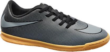 Nike NIKE BRAVATA IC teremcipő