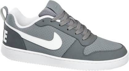 Nike NIKE COURT BOROUGH LOW (GS) sneaker