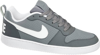 Nike NIKE COURT BOROUGH LOW (GS) sneaker