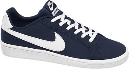 Nike NIKE COURT ROYALE (GS) sneaker