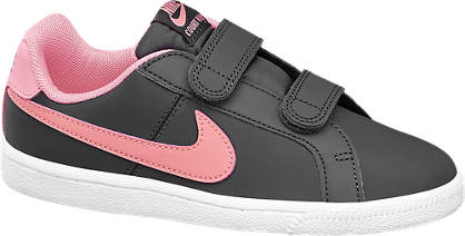 Nike NIKE COURT ROYALE (PSV) sneaker