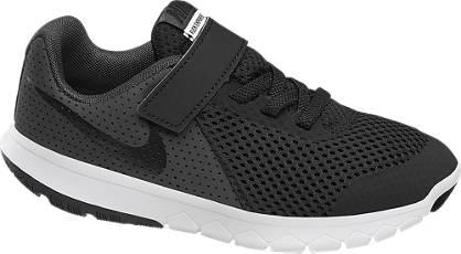 Nike NIKE FLEX EXPERIENCE 5 (PSV) sportcipő