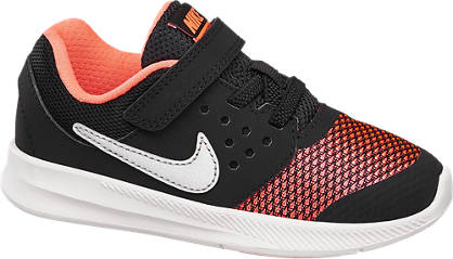 Nike NIKE Gyerek DOWNSHIFTER 8 (PSV) sportcipő