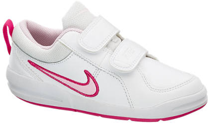 Nike NIKE PICO 4 PSV sportcipő