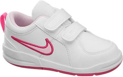 Nike NIKE PICO 4 (TDV) tépőzáras sneaker