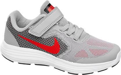 Nike NIKE REVOLUTION 3 (PSV) sportcipő