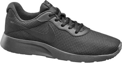 Nike NIKE TANJUN SE férfi sportcipő