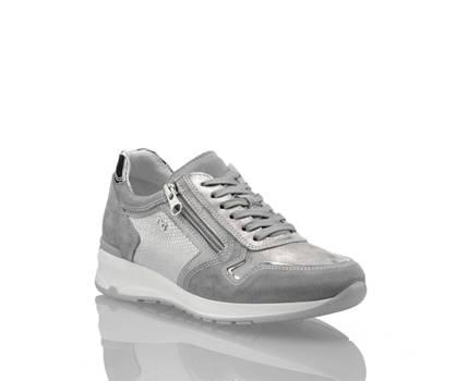 Nero Giardini NeroGiardini Basic Damen Sneaker