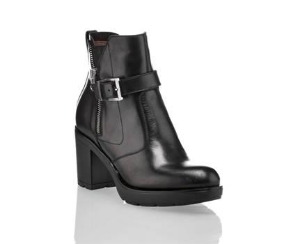 Nero Giardini NeroGiardini Damen Boot