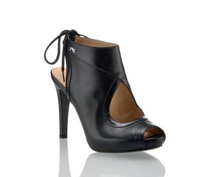 Nero Giardini NeroGiardini Glamour Damen Hohe Sandalette