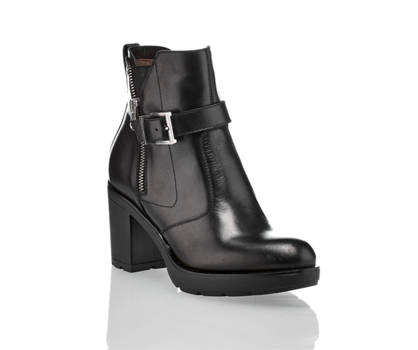 Nero Giardini NeroGiardini boot femmes