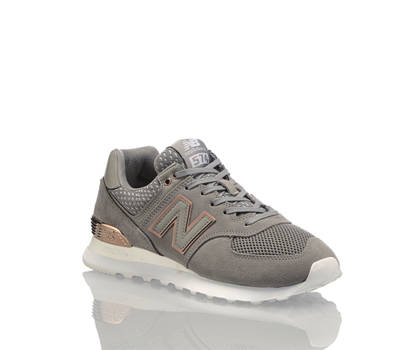 New Balance New Balace WL574FSC Damen Sneaker