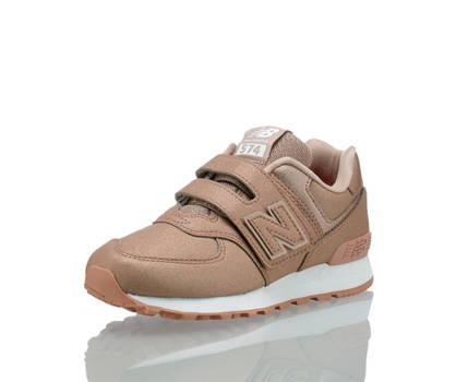 New Balance New Balance 4005230703 Mädchen Sneaker