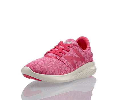 New Balance New Balance 4005130497 sneaker bambina