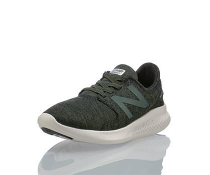 New Balance New Balance 4005130496 sneaker bambino