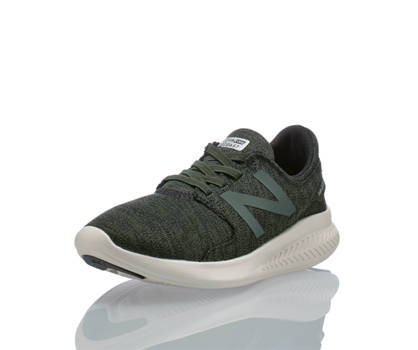 New Balance New Balance 4005130496 sneaker garçons