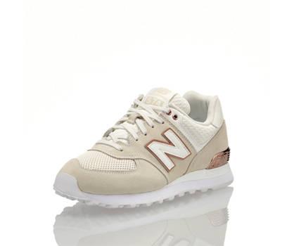 New Balance New Balance WL574FSA Damen Sneaker