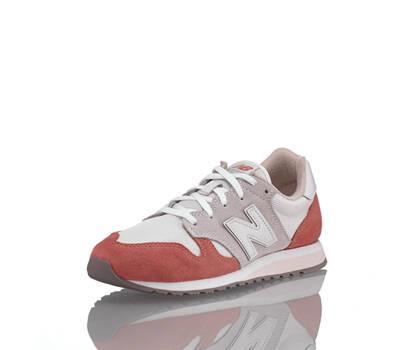 New Balance New Balance WL520TD Damen Sneaker