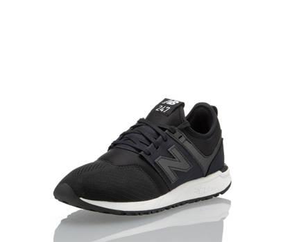 New Balance New Balance WRL247SK Damen Sneaker