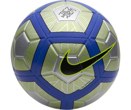 Nike Neymar Strike Fussball