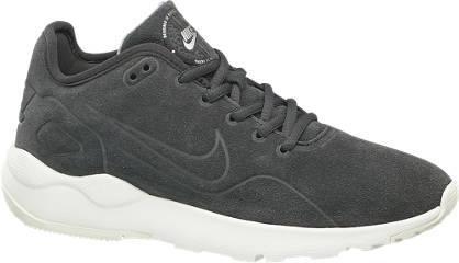 Nike Női NIKE LD RUNNER LOW PREM. sneaker