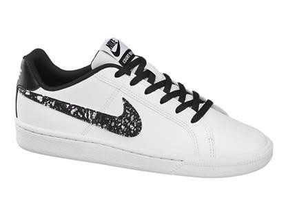Nike Női NIKE RACQUETTE '17 LTR