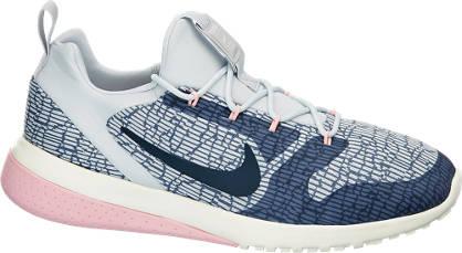 Nike Női Nike CK RACER sportcipő