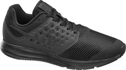 Nike Női Nike DOWNSHIFTER 7 GS sportcipő