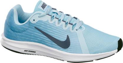 Nike Női Nike DOWNSHIFTER 8sportcipő