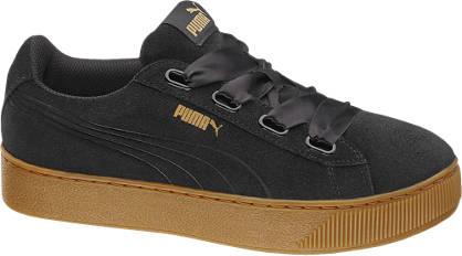 Puma Női Puma VIKKY PLATFORM RIBBON sneaker