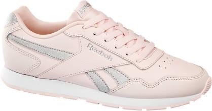 Reebok Női ROYAL GLIDE sneaker