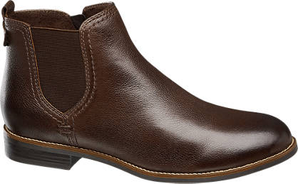 5th Avenue Női chelsea boot