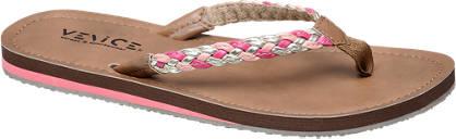 Venice Női flip flop papucs