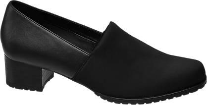 Easy Street Női komfortcipő